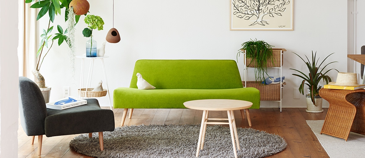 Idee shop online ao sofa for Idee online