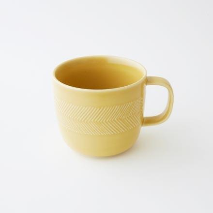 TABLETOP マグカップ