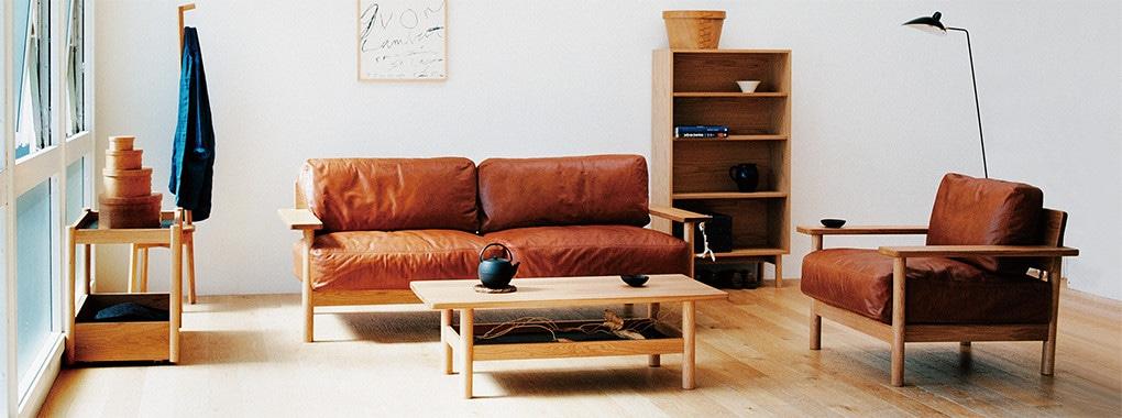 Sofa scene01