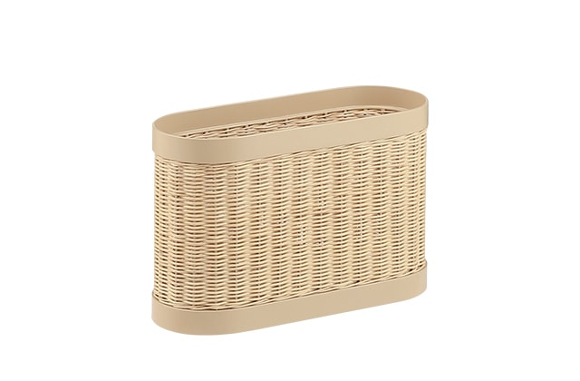 GARNITURE BASKET S Beige