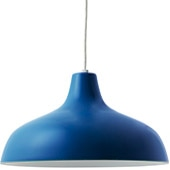 KULU LAMP Navy