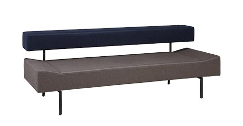 DIVANCO SOFA Square