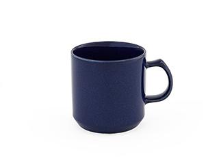 IDÉE TERRE マグカップ