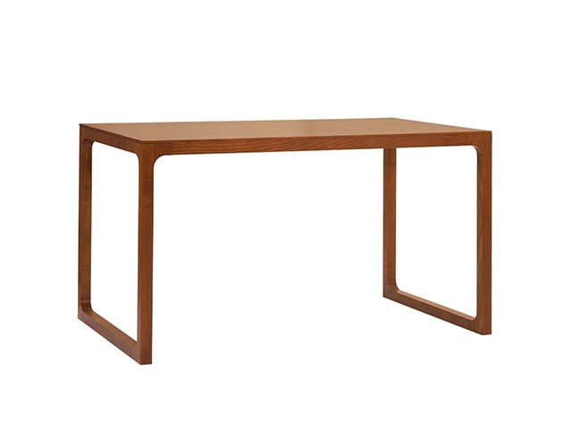 MALUH DINING TABLE 1300