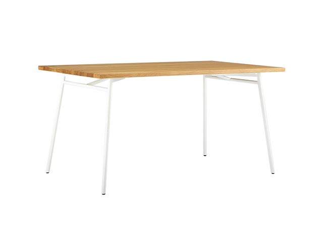 MATIN DINING TABLE 1400
