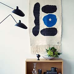 RUG BY GUR