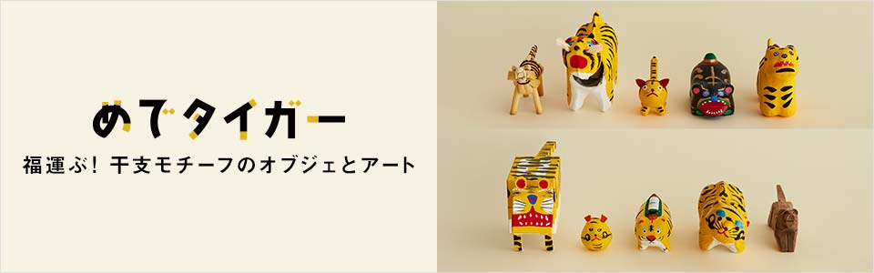 Dreams Cow True