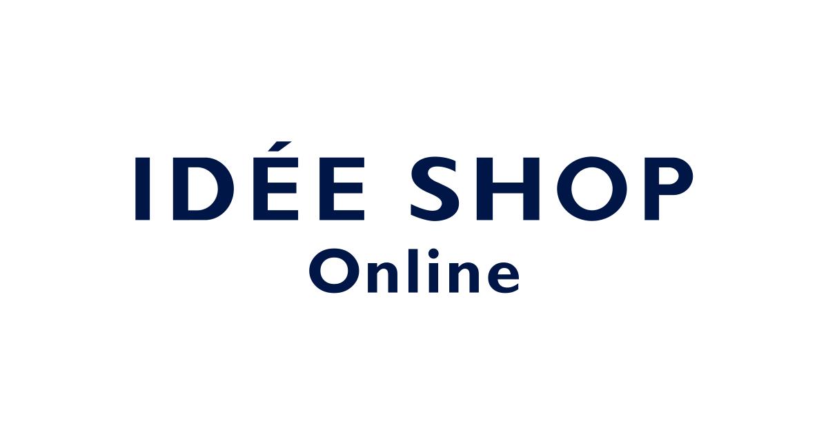 Idee online shop