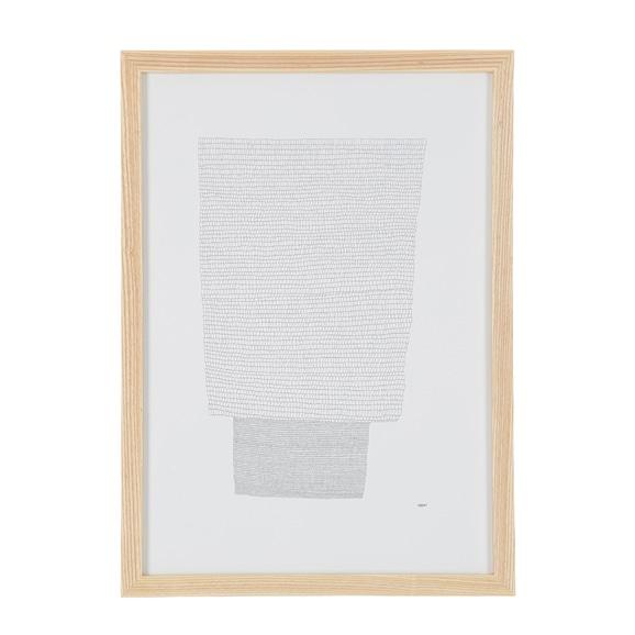 【写真】【定番品】ヨップス・ラム KALA 「PARE (Wood Shingle)」
