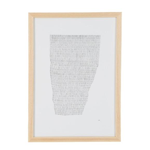【写真】【定番品】ヨップス・ラム KALA 「HAVUMATTO (Pine Needle Mat)」