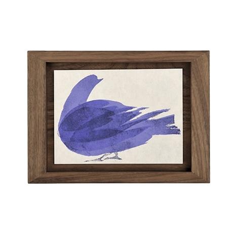 【写真】mocchi mocchi 「青い鳥 �U」
