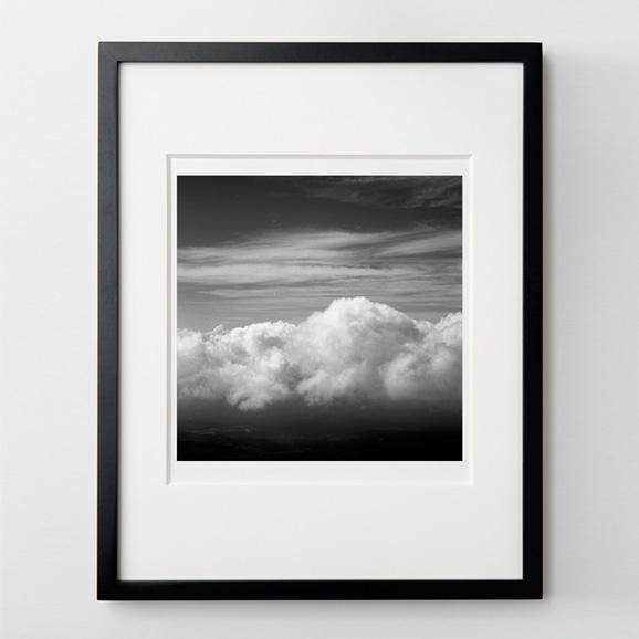 【写真】林雅之 「CW05 Mt.Fuji」