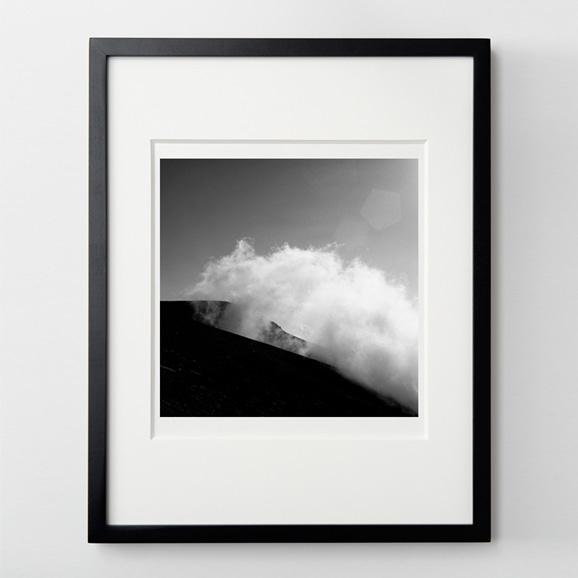 【写真】林雅之 「CW06 Mt.Fuji」