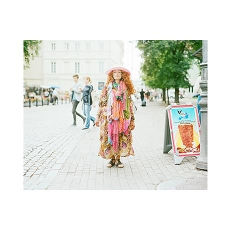 【写真】濱田 英明 「Lithuania #20」