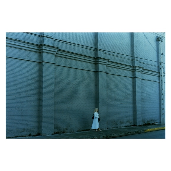 【写真】橋本裕貴 「Cuba #03」