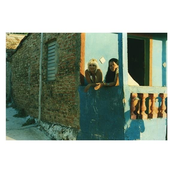 【写真】橋本裕貴 「Cuba #05」