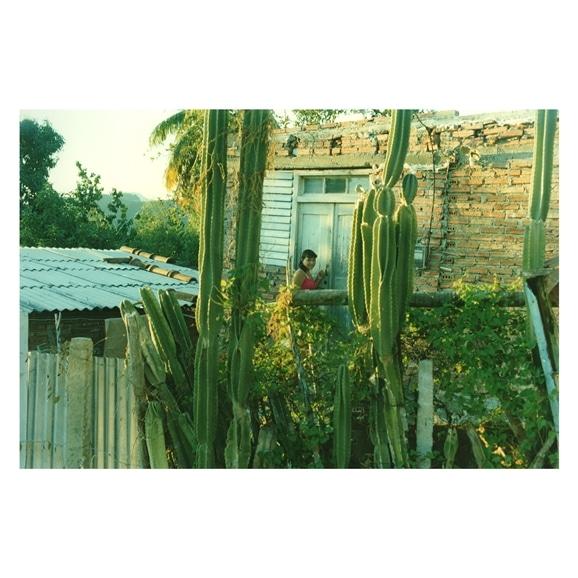 【写真】橋本裕貴 「Cuba #06」