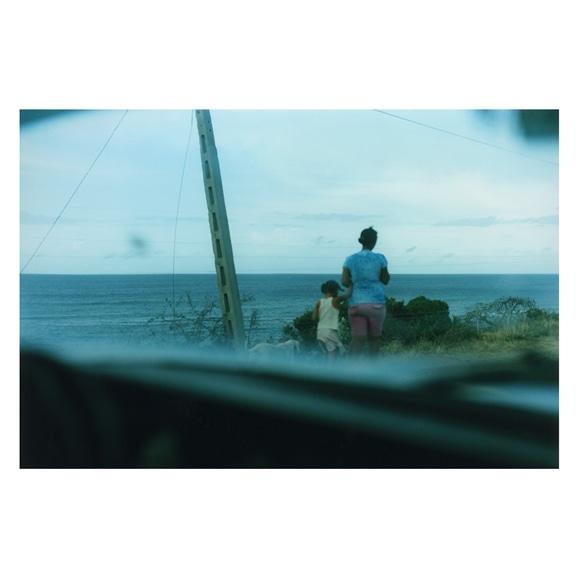 【写真】橋本裕貴 「Cuba #09」
