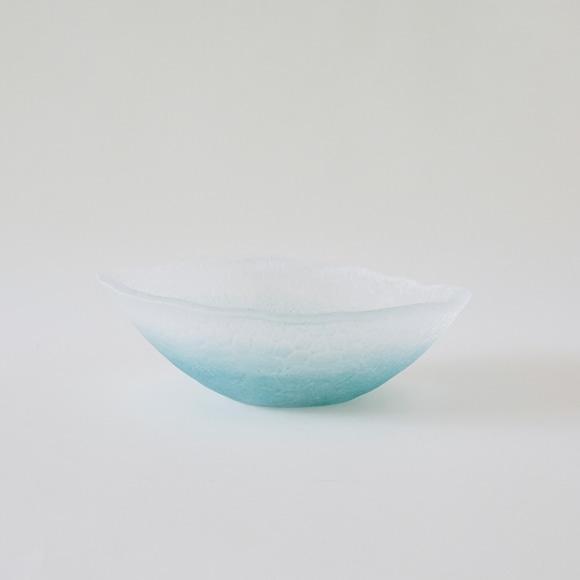 【写真】奥田康夫 割水小鉢