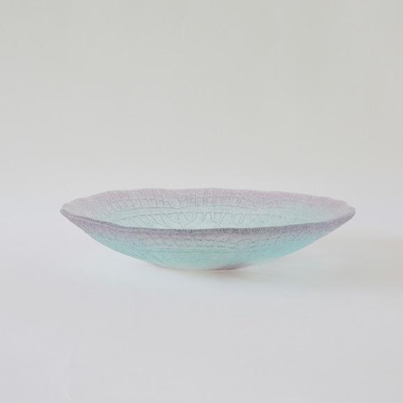 【写真】奥田康夫 クラゲ鉢