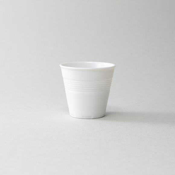 【写真】IDEE Marc Newson セラミックカップ S