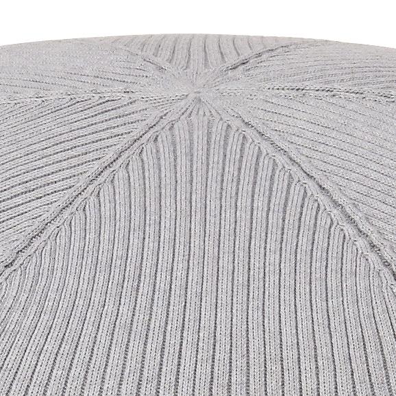 【写真】【11/12価格改定】PUUF Cover Gray