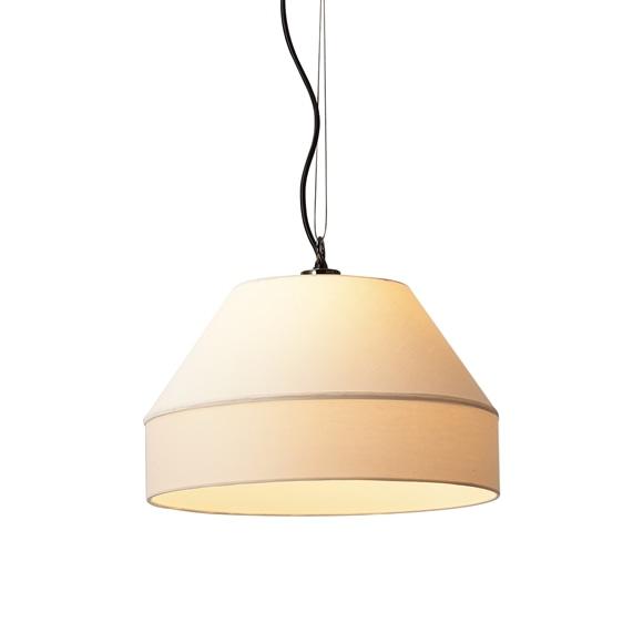 【写真】ORB CEILING LAMP 5