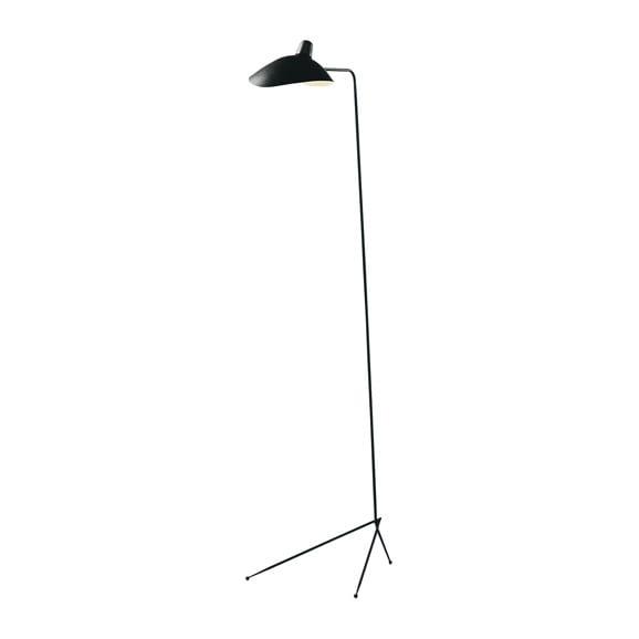 【写真】LAMPADAIRE 1 LUMIERE /Serge Mouille