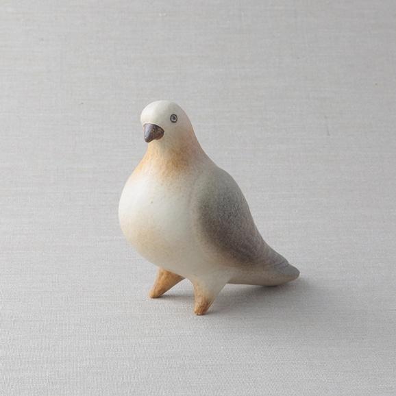 【写真】【定番品】Lisa Larson Pigeon