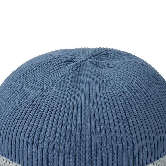 【写真】MINI PUUF Cover H& by POOL Blue