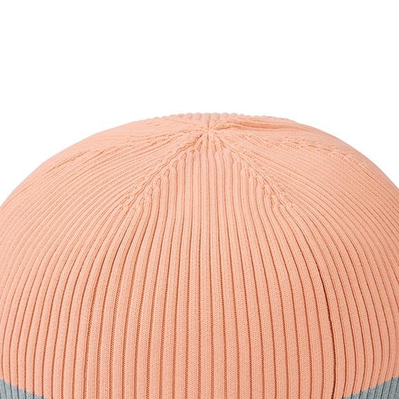【写真】MINI PUUF Cover H& by POOL Pink