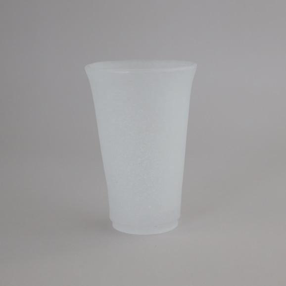 【写真】奥田康夫 小色杯 -白-