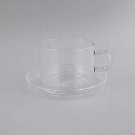 【写真】Ichendorf PIUMA Cup&Saucer ※10月中旬発売予定