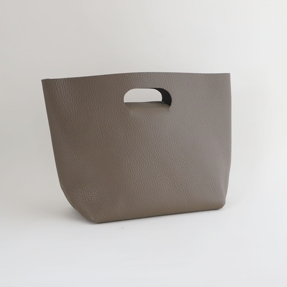 【写真】Hender Scheme not eco bag medium トープ