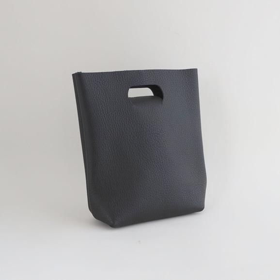 【写真】Hender Scheme not eco bag small ブラック