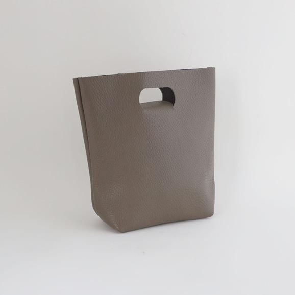 【写真】Hender Scheme not eco bag small トープ