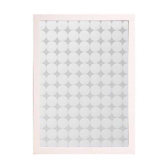 【写真】VIEW OF MIRROR 「Pearl Reflections」