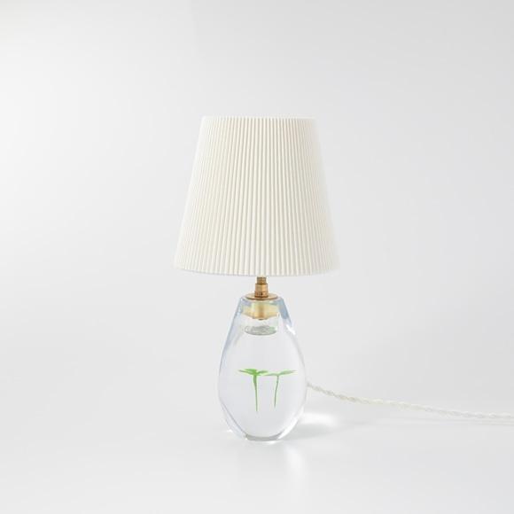 【写真】Clover Lamp