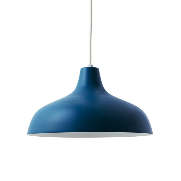 【写真】KULU LAMP Navy
