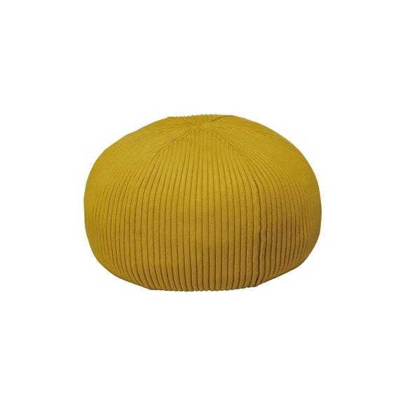 【写真】【11/12価格改定】MINI PUUF Mustard