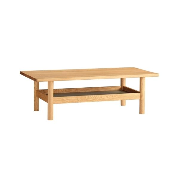 【写真】DIMANCHE LOW TABLE