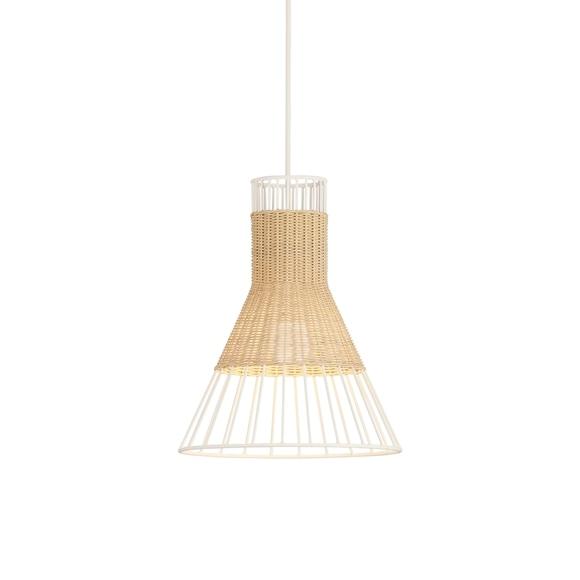 【写真】LILIUM LAMP S