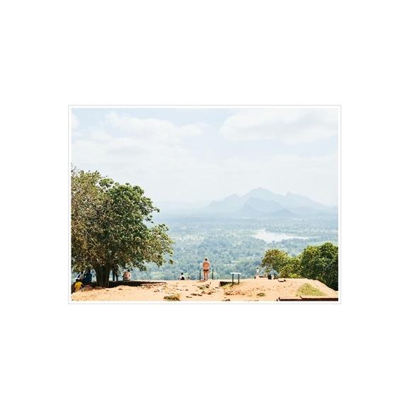 【写真】yansuKIM 「Sri Lanka」