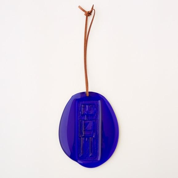 【写真】【一点物】Erik Hoglund Ornament L