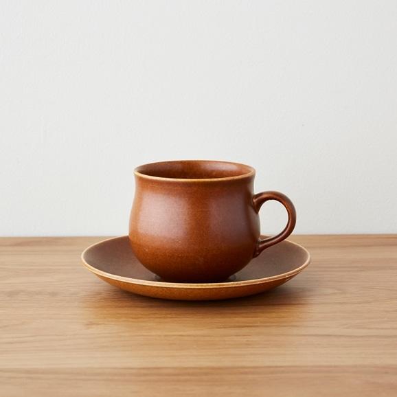 【写真】Vintage Lisa Larson Cup&Saucer