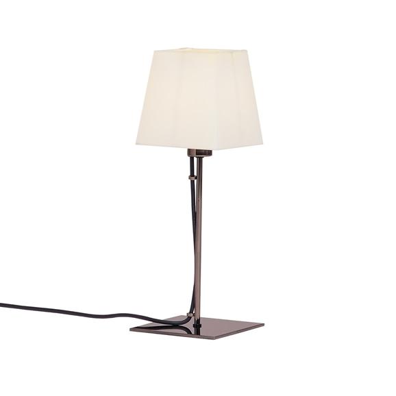 【写真】ORB TABLE LAMP