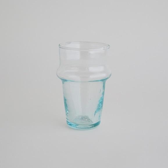 【写真】【モロッコ買付品】モロッコ グラス