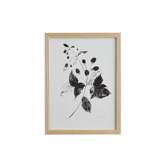 【写真】【一点物】coricci 「black ink 014」