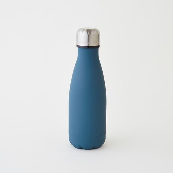 【写真】point virgule 保温ウォーターボトル 350ml