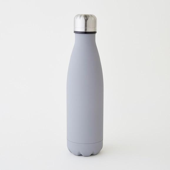 【写真】point virgule 保温ウォーターボトル 500ml